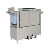 E-Series Dishwasher