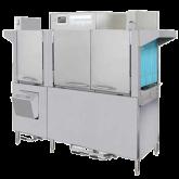 Pro Series Conveyor Dishwasher