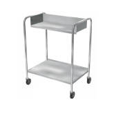 AeroServ Portable Tray Stand