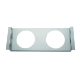 Adapter Panel