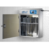 Knife Sterilizer Cabinet
