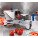 Tomato Laser™ Slicer