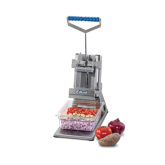 Titan Series Max-Cut™ Dicer Unit