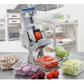 ARC! XL™ Fruit and Vegetable Slicer
