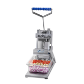 Titan Series Max-Cut™ Slicer Unit