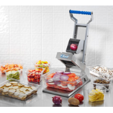 ARC!™ Fruit and Vegetable Slicer