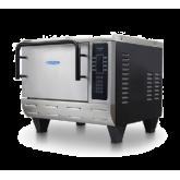 Tornado 2™ Rapid Cook Oven