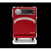 Panini™ Oven