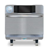 Bullet™ Convection/Microwave Oven