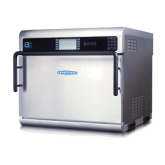 I3™ Microwave/Impingement Oven