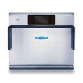 I5™ Microwave/Impingement Oven