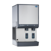 Symphony Plus™ Ice & Water Dispenser
