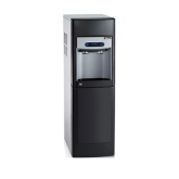 15 Series Ice & Water Dispenser