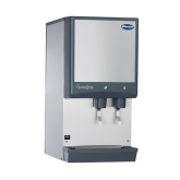 Symphony Plus™ Ice & Water Dispenser