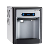 7 Series Ice & Water Dispenser