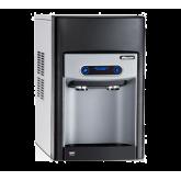 15 Series Ice & Water Dispenser
