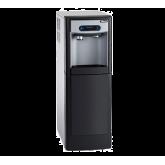 7 Series Ice & Water Dispenser