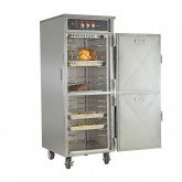 Cook-Hold Mobile Cabinet