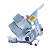 Automatic Heavy Duty Illuminated Safety Slicer