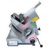 Automatic Heavy Duty Marine Illuminated Safety Slicer