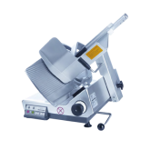 Automatic Heavy Duty Safety Slicer
