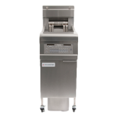 OCF30™ Fryer