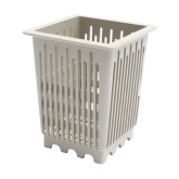 Individual Pasta Portion Cup