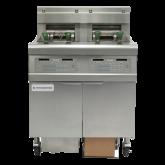 OCF30™ Fryer Battery