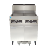 Decathlon HD Series Fryer Battery