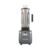 Tournant™ High Performance Food Blender