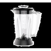 Proctor-Silex® Blender Container