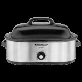 Proctor-Silex® Roaster Oven/Warmer