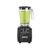 Fury™ High Performance Blender