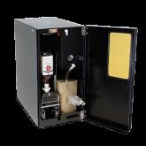 PrimePour™ Cocktail Dispenser Machine