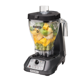 Expeditor™ Culinary Blender