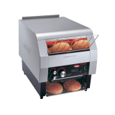 Toast-Qwik® Conveyor Toaster