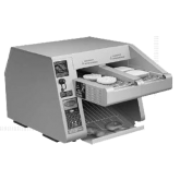 Toast-Quick® Conveyor Toaster