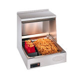 Glo-Ray® Fry Holding Station
