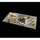 Glo-Ray® Heated Stone Shelf