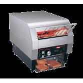 (QUICK SHIP MODEL) Toast-Qwik® Conveyor Toaster