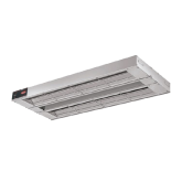 (QUICK SHIP MODEL) Glo-Ray® Infrared Foodwarmer