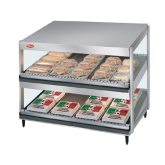 Glo-Ray® Merchandising Warmer