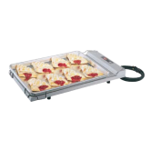 Glo-Ray® Portable Foodwarmer