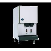 Opti-Serve Ice Maker/Water Dispenser