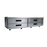 Commercial Series Refrigerated Equipment Stand
