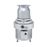 SS-500™ Complete Disposer Package