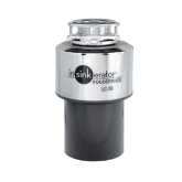 LC-50™ Light Commercial Disposer
