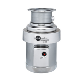 SS-200™ Complete Disposer Package