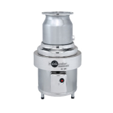 SS-300™ Complete Disposer Package