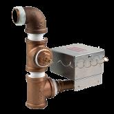 Drain Water Tempering Kit (TempStar® models)